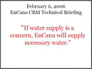 This image has an empty alt attribute; its file name is 2006-02-06-Encana-tech-briefing-promise-to-supply-necessary-water-if-supply-is-a-concern-300x226.jpg