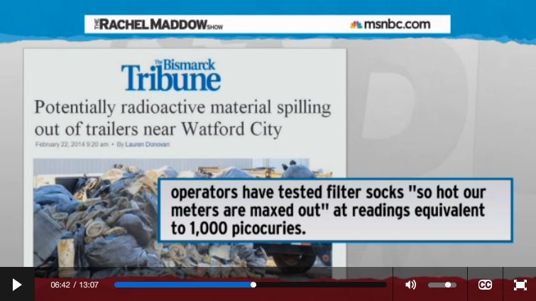 This image has an empty alt attribute; its file name is 2014-03-14-Radioactive-waste-illegally-dumped-in-North-Dakota-Rachel-Maddow-show-Frackings-Radioactive-socks-so-hot-maxed-out-at-1000-picocuries.jpg