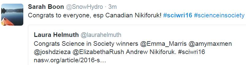 2016-10-29-usa-science-in-society-awards-san-antonio-tx-congrats-to-everyone-esp-canadian-andrew-nikiforuk-for-slick-water