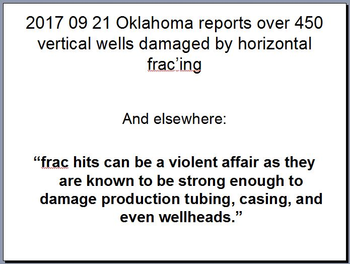 This image has an empty alt attribute; its file name is 2017-09-21-Frack-hits-can-be-violent-affair-Oklahoma-reports-over-450-vertical-wells-damaged-by-HF.jpg