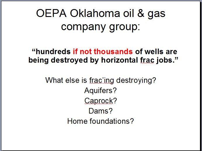 This image has an empty alt attribute; its file name is 2017-OEPA-hundreds-if-not-thousands-of-wells-are-being-destroyed-by-horizontal-frac-jobs.jpg