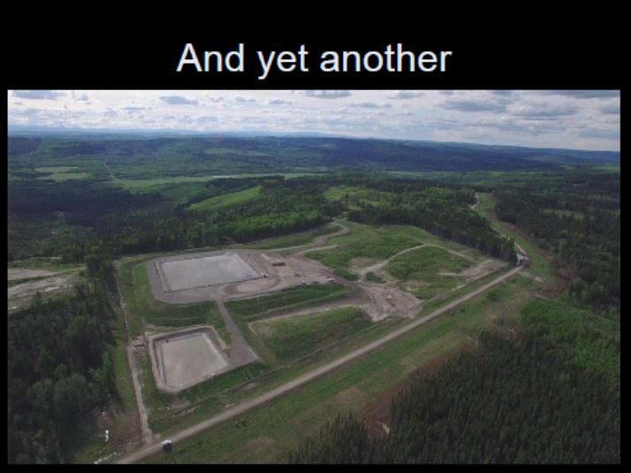 This image has an empty alt attribute; its file name is 2017-Will-Koop-AB-BC-Frac-photos-in-Ernst-UK-presentations-to-Progress-water-dams-to-hoard-for-fracking12.jpg