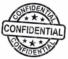 2013 04 23 Confidential from Havard Fracfocus Failure Report