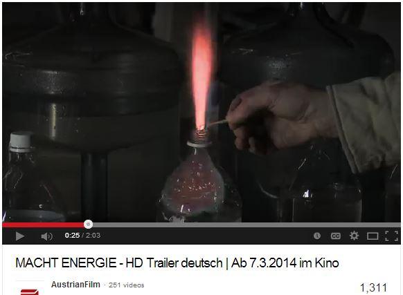 2014 01 Macht Energie trailer screen capture Ernst explosive water