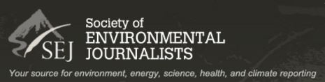 2016-09-12-snap-society-of-environmental-journalists-logo-andrew-nikiforuks-slick-water-wins-honourable-mention-rachel-carson-environmental-book-award