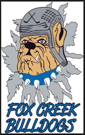 2016-10-08-foxcreek-bulldogs-image-grey-blue