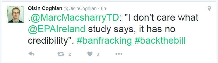 2016-10-27-oisin-coghlan-tweet-i-dont-care-what-epaireland-study-says-it-has-no-credibility