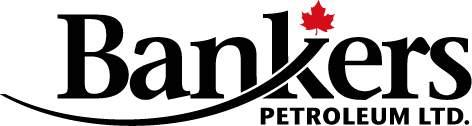 Bankers Petroleum Ltd logo
