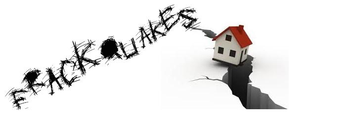 EarthquakeHouse2