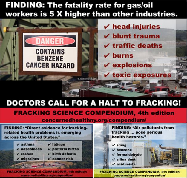 fatality-rate-for-gas-oil-workers-is-5-x-higher-than-other-industrys-compendium-4-released-showing-overwhelming-harms-doctors-call-for-halt-to-fracking