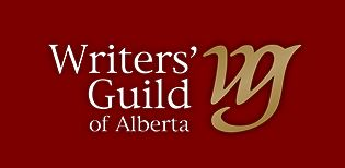 Writer's Guild of Alberta